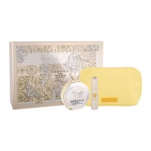 Versace Eros Pour Femme Eau de Parfum 100ml Gift Set
