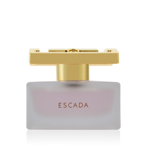 Escada Especially Escada Delicate Notes Eau de Toilette 50ml