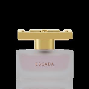 Escada Especially Escada Delicate Notes Eau de Toilette 50ml