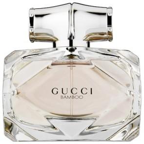 Gucci Gucci Bamboo Eau de Toilette 30 ml