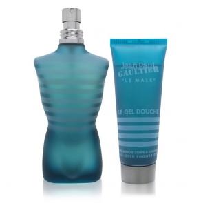 Jean Paul Gaultier Classique Intense Eau de Parfum 125ml Gift