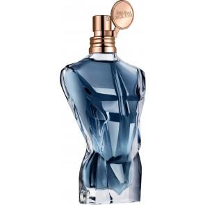 Jean Paul Gaultier Le Male Essence de Parfum Eau de Parfum 125ml