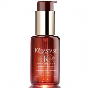 Kérastase Aura Botanica Concentrate 50 ml