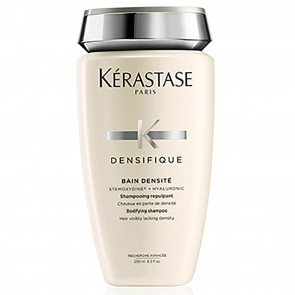 Kérastase Densifique Bain Densite 1000ml