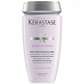 Kérastase Specifique Bain Anti Pelliculaire Shampoo 250 ml