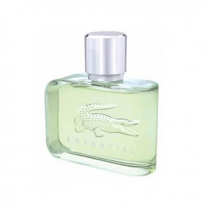 Lacoste Essential Eau de Toilette 125ml