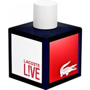 Lacoste Live Eau de Toilette 40ml