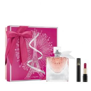 Lancome La Vie Est Belle L´Eclat Eau de Parfum 50ml Gift Set