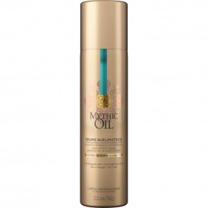 L'Oréal Professionnel Mythic Oil Brume Sublimatrice Dry Conditioner 90ml