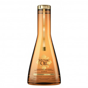 L'Oréal Professionnel Mythic Oil Shampoo for fine and normal hair 250ml