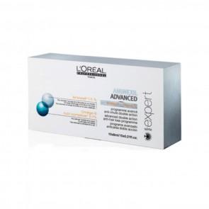 L'Oréal Professionnel SE Aminexil Advanced 10x6ml