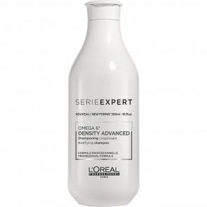 L'Oréal Professionnel SE Density Advanced Shampoo 300ml
