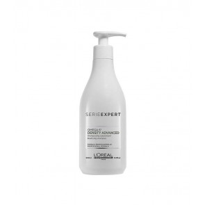 L'Oréal Professionnel SE Density Advanced Shampoo 500ml