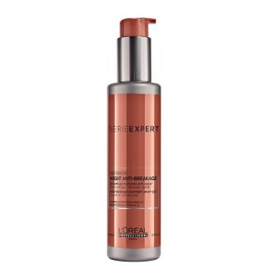 L'Oréal Professionnel SE Inforcer Night Anti-Breakage Serum 150ml