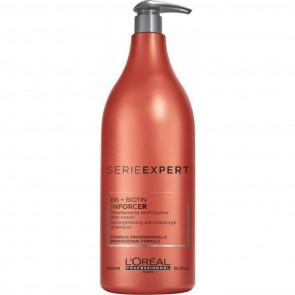L'Oréal Professionnel SE Inforcer Shampoo 1500ml