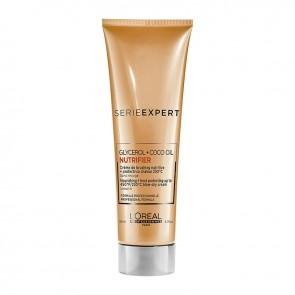L'Oréal Professionnel SE Nutrifier Creme Brushing 150ml