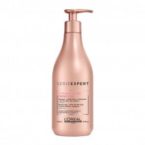 L'Oréal Professionnel SE Vitamino Color Fresh Feel Masque 500ml