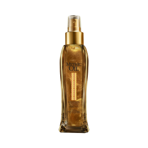 L'Oréal Professionnel Mythic Oil Shimmering Oil (100ml)