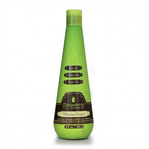 Macadamia Natural Oil Volumizing Shampoo 300ml
