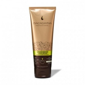 Macadamia Ultra Rich Moisture Conditioner 100ml