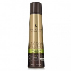 Macadamia Ultra Rich Moisture Conditioner 300ml
