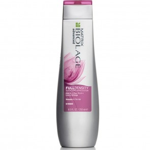 Matrix Biolage Advanced Full Density Shampoo 250ml