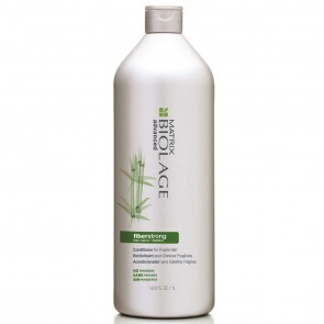 Matrix Biolage Advanced Fiberstrong Conditioner 1000ml