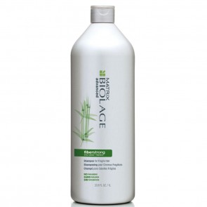 Matrix Biolage Advanced Fiberstrong Shampoo 1000ml