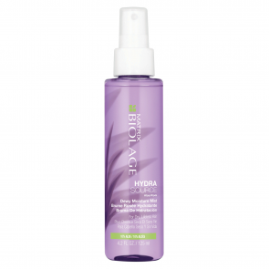 Matrix Biolage Hydrasource Moisture Mist 125ml