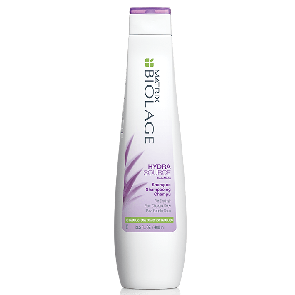 Matrix Biolage Hydrasource Shampoo 250ml