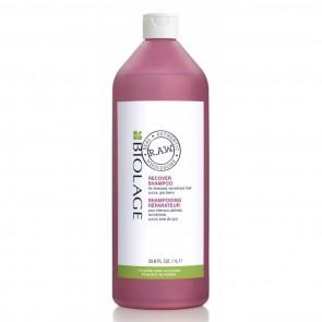 Matrix Biolage R.A.W. Recover Shampoo 1000ml