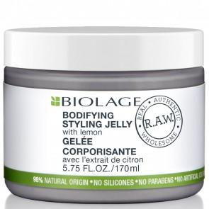 Matrix Biolage R.A.W. Styling Bodifying Jelly 170ml