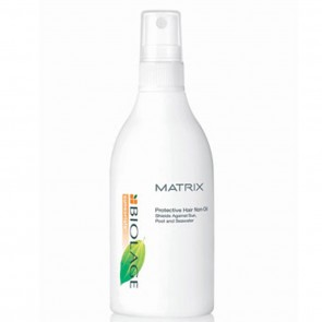 Matrix Biolage Sunsorials Protective Hair Non-Oil 150ml