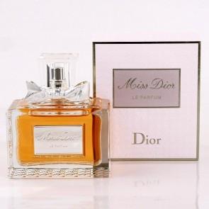 Dior Miss Dior Le Parfum Eau de Parfum 75ml