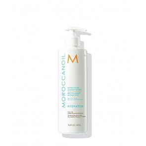 Moroccanoil Hydra Conditioner 250ml