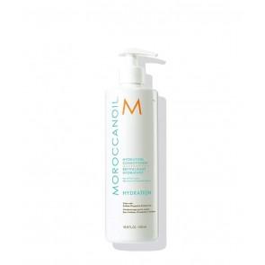 Moroccanoil Hydra Conditioner 250ml