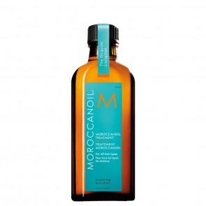 Moroccanoil Oil Treatment 100ml