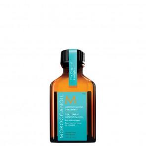 Moroccanoil Oil Treatment 25ml