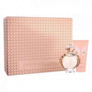 Paco Rabanne Olympéa Eau de Parfum 50ml Gift Set