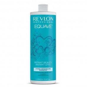 Revlon Equave Hydro Detangling Shampoo 1000ml