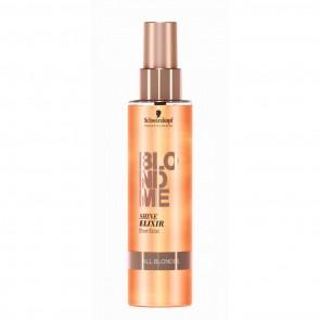 Schwarzkopf BlondMe Shine Elixir 150ml