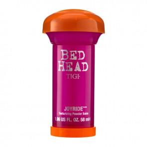 Tigi Bed Head Joyride Texture Balm 58ml