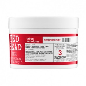 TIGI Bed Head Resurrection Mask 200ml