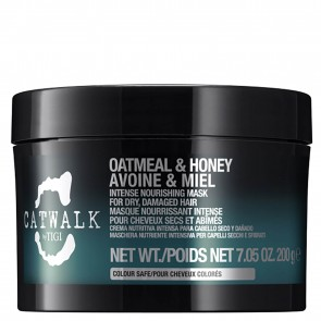 TIGI Oatmeal & Honey Masque 200ml