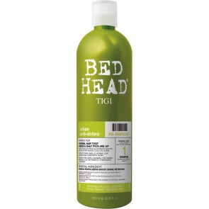 TIGI Re - Energize Shampoo 750ml