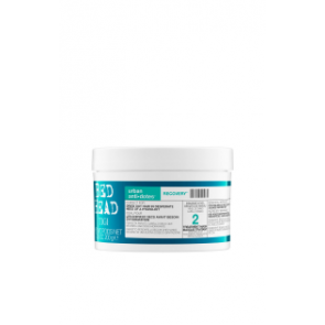 TIGI Recovery Mask 200ml
