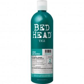 TIGI Recovery Shampoo 750ml