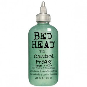 TIGI Styl Control Freak Serum 250ml