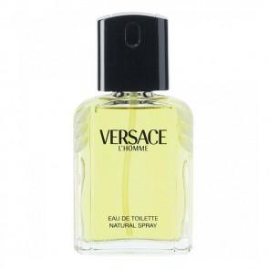 Versace L´Homme Eau de Toilette 100ml