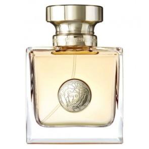 Versace Versace Pour Femme Eau de Parfum 100ml